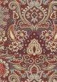 Bobina 62cm 7kg 200mts cachemir rojo  BO18662