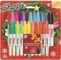 Est.24 rotuladores sharpie colores navidad   RO64520