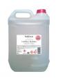Garrafa 5L liquido hidroalcoholico  AL5000