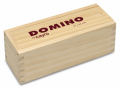 Jgo.domino chamelo caja de madera el cairo  JU243