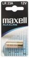 Pila 23  12V Maxell  PI23