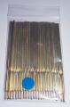 Recambio metal universal azul  RE575A
