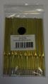 Recambio metal universal negro  RE575N